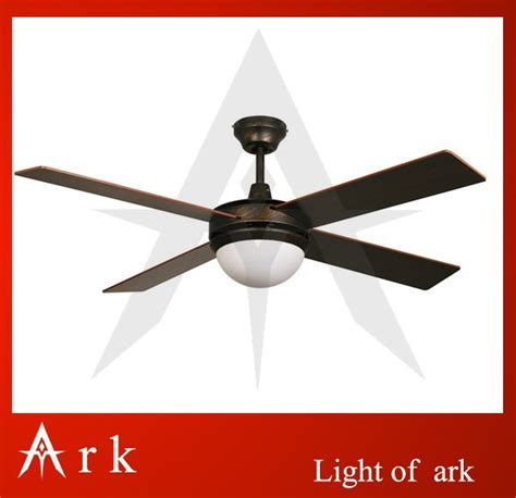 Ceiling Fans Free Shipping by Ark Light Free Shipping Ceiling Fan Light X001 Wireless