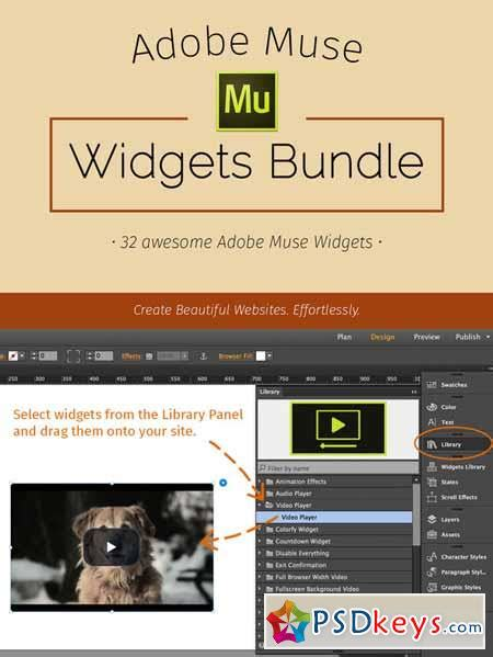 blog theme muse adobe muse theme free download encourageaudacious