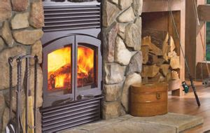 Adding Gas Fireplace To Existing Home by Adding A New Fireplace New Homes Wood Burning And Gas