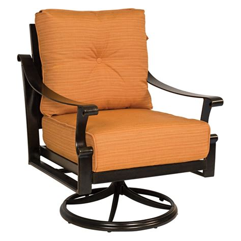 Swivel Rocking Patio Chairs Fantastic Swivel Rocking Patio Chairs Pixelmari Rocker Lowes Chair Cover Furniture Canada