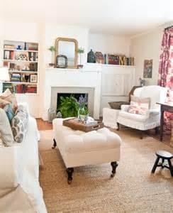Living Room Updates Living Room Updates Mathis Interiors