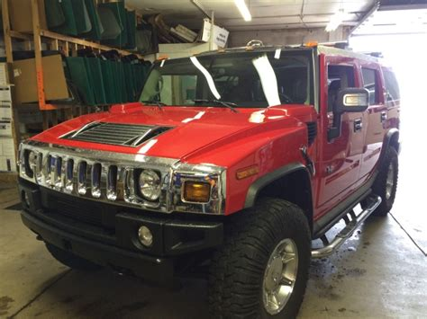 book repair manual 2003 hummer h2 windshield wipe control service manual remove windshield from a 2004 hummer h2 service manual remove front bumper