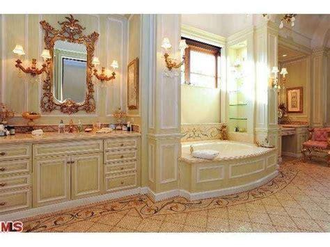 french style bathroom elegant french style bathroom bathrooms powder rooms pinterest