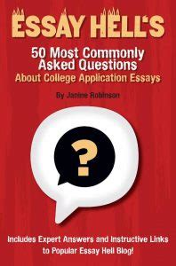 college application essays a primer for parents coffee books volume 9 books launching my new essay guide with giveaway essay