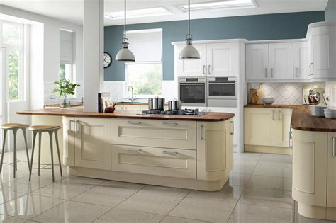 kitchen design leicester kitchens leicester bespoke kitchens leicestershire