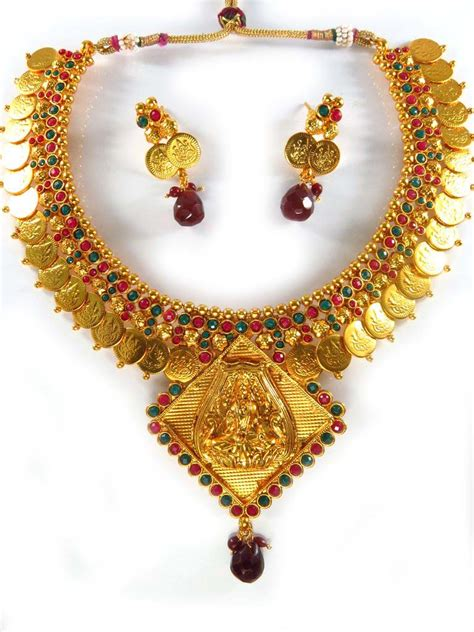 buy indian jewelry online latest indian fashion bridal indian fashion jewellery uk online