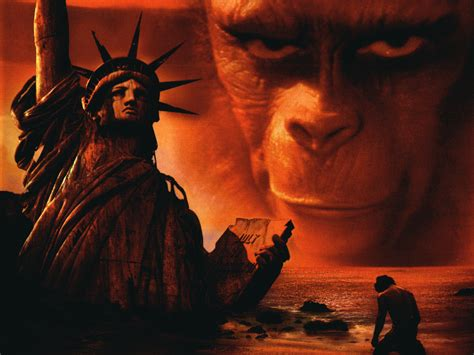 planet of the apes archive vol 2 beast on the planet of the apes books jaimie fantastic january 2011
