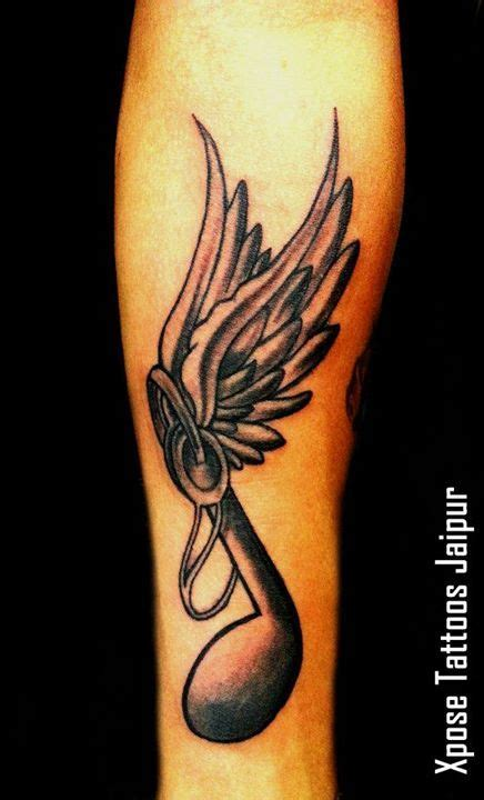 xpose tattoos studio jaipur jaipur mejores 13 im 225 genes de oportunidades en venta chollos