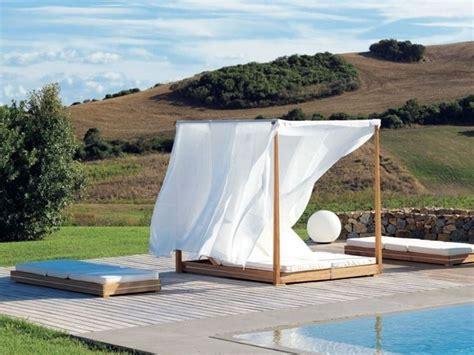 Curtains For Canopy Beds tende esterno tende da sole tende per ambiente esterno