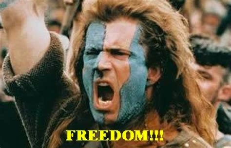 Freedom Meme - copyranter september 2014
