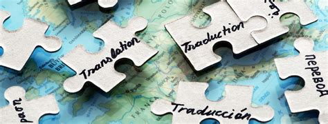 uzbek translation services absolute translations uk translation services research leap
