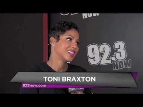 toni braxton interview for her new album 2014 popsugar toni braxton interview for her new album how gaga