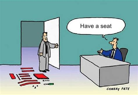 ikea fun funny ikea job interview cartoon