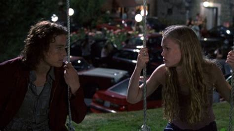 swing movie 1999 julia stiles cumuloquoise blog