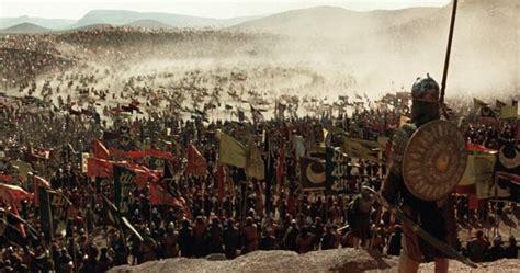 film kolosal adalah film terbaru hit hot 4 film kolosal terbaik