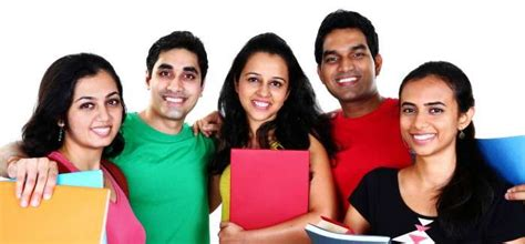 Indian Students In Canada For Mba by Indian Mbas And Their Global Importance Topmba