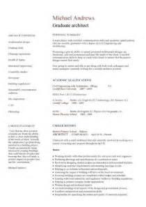 Construction CV template, job description, CV writing