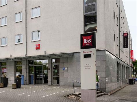 1 zimmer wohnung in osnabrück 1 zimmer wohnung osnabr 252 ck innenstadt footage debt