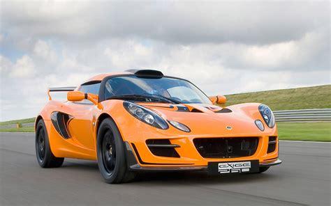 2019 Lotus Exige by 2019 Lotus Exige Cup 260 Car Photos Catalog 2019
