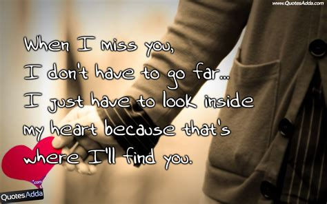 miss you quotes in malayalam i miss you friend quotes in malayalam quotesta