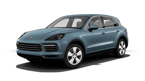 Porsche Dealer Los Angeles by 2018 Porsche Cayenne Porsche Dealer Near Los Angeles