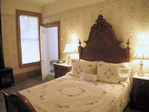 bed and breakfast sacramento guide to romantic sacramento area bed and breakfasts 171 cbs