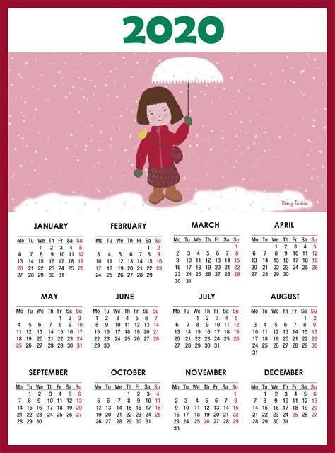 printable calendar   blank agenda calendar shelter