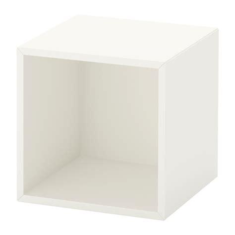Eket Ikea by Eket Rangement Blanc Ikea