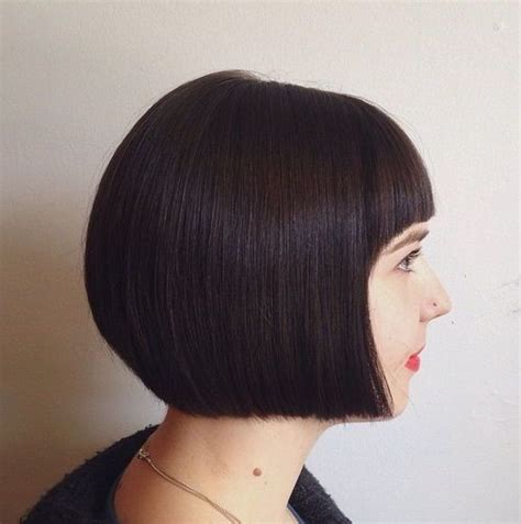 25 flirty flapper hairstyles for the best vintage glam looks 25 flirty flapper hairstyles for the best vintage glam looks