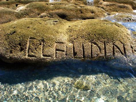 bathtub reef beach eve sles it s up to us to protect landmark worm reef