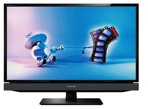 Tv Led Toshiba 40 Inch Hd price for toshiba regza hd led tv 40pb200e1 40 inch in riyadh jeddah dammam