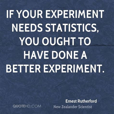 quot gallery quot is what your portfolio needs the gallery for gt ernest rutherford quotes