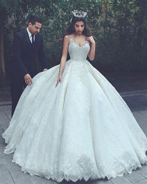 best marriage best 25 princess wedding dresses ideas on