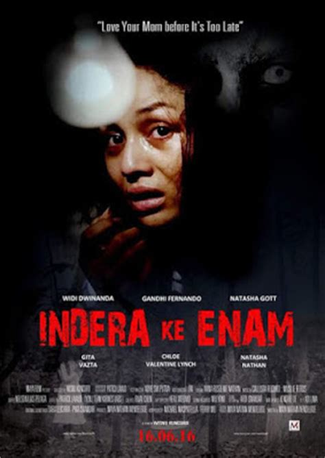 download film anak terbaru 2015 download fim indonesia indera keenam 2016 dvdrip
