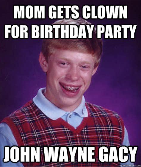 John Wayne Memes - john wayne gacy quotes quotesgram