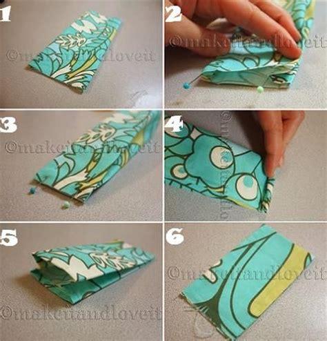 como hacer una funda para celular de como haceer una cartera para celular facil de hacer