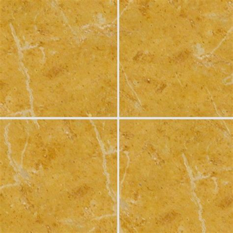 royal yellow extra marble floor tile texture seamless 14921