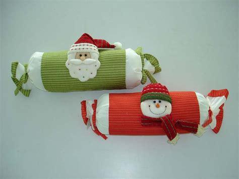 decorar un baño en navidad decorar con cojines navide 241 os video navidad