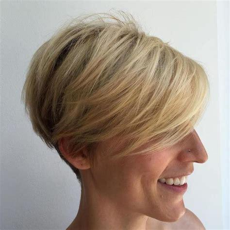 bob hairstyles for fine hair uk 17 best ideas about short fine hair on pinterest fine