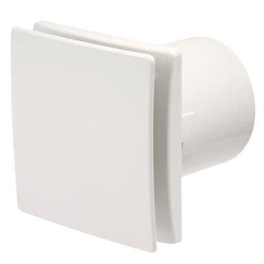humidistat for bathroom fan manrose rtdeco 100mm bathroom fan w timerand humidistat white
