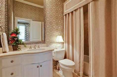 wallpaper and curtain sets light brown fabric shower curtains sets for luxurious