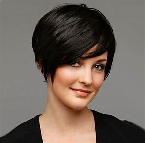 pixie wig for black women 25cm short wigs for black women pixie cut wig for women