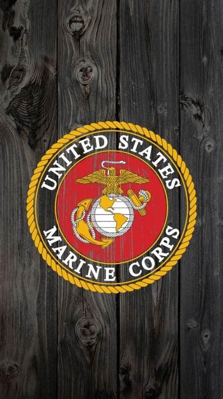 marine corps wallpapers   zedge