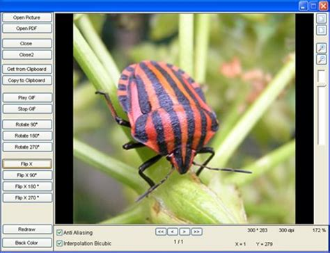 gdviewer pro ocx image viewer activex