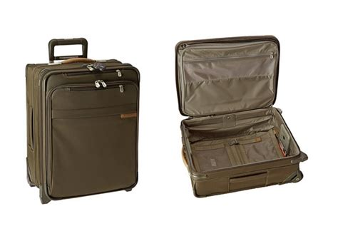 charging for carry on bags carry on bag october consumer reports finds certain