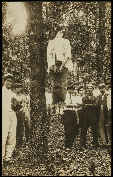 lynching  leo frank museum  fine arts boston
