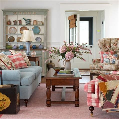 english cottage living room traditional living room traditional living room english cottage design ideas