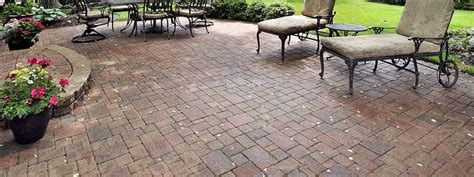 How Much Paver Patio Cost by Paver Calculator And Price Estimator Inch Calculator