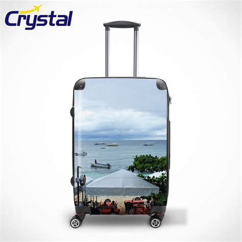 cabin suitcase size 1000 ideas about cabin size suitcase on