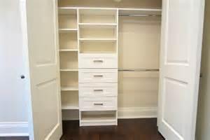Where To Buy Drawers For Closets Space Solutions Toronto Custom Closets Closet Design